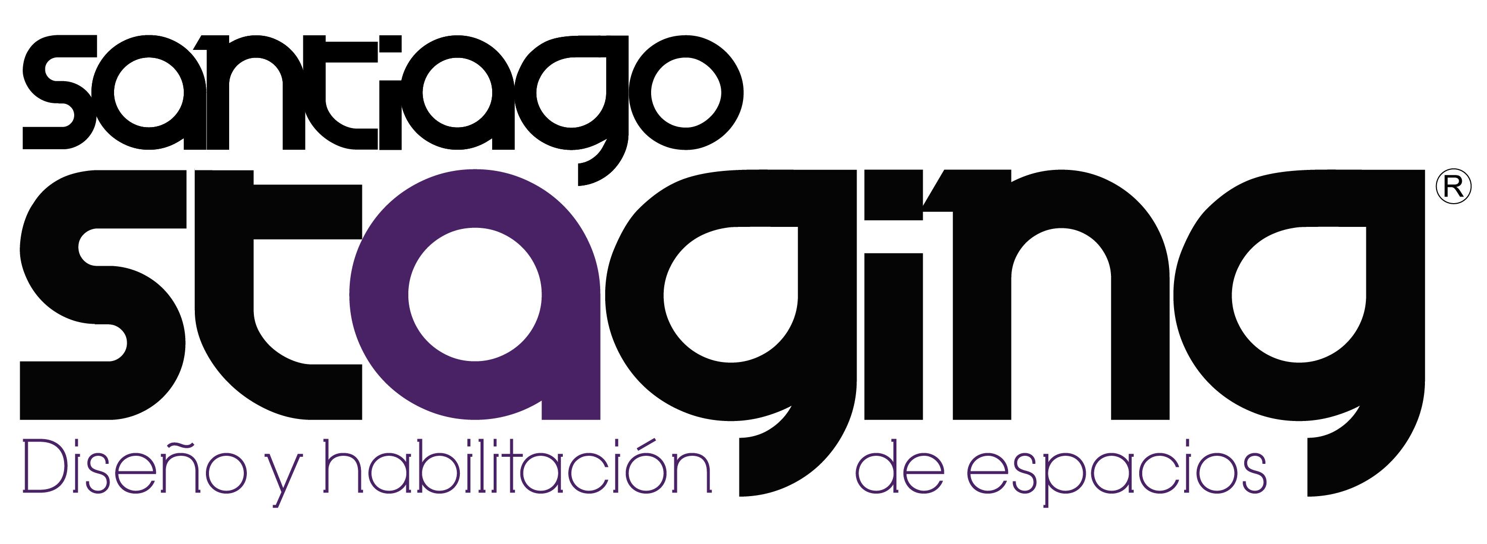 Santiago Staging
