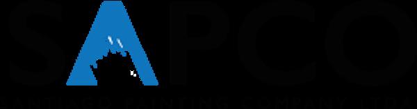 Santiago Painting Company