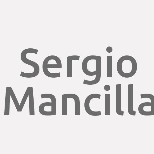 Sergio Mancilla