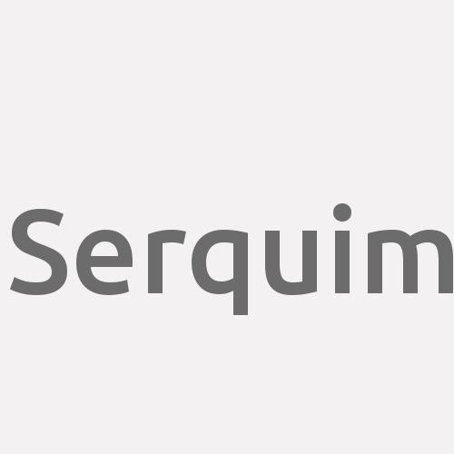 Serquim
