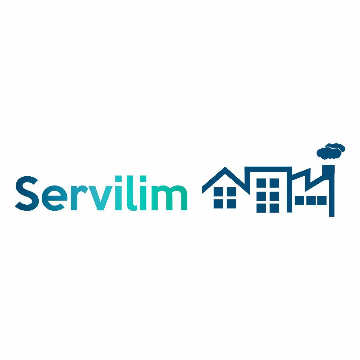Servilim