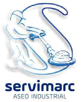 Servimarc