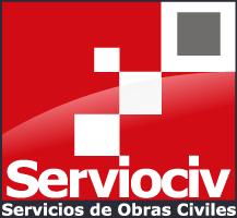 Serviociv