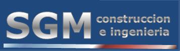 Constructora Sgm