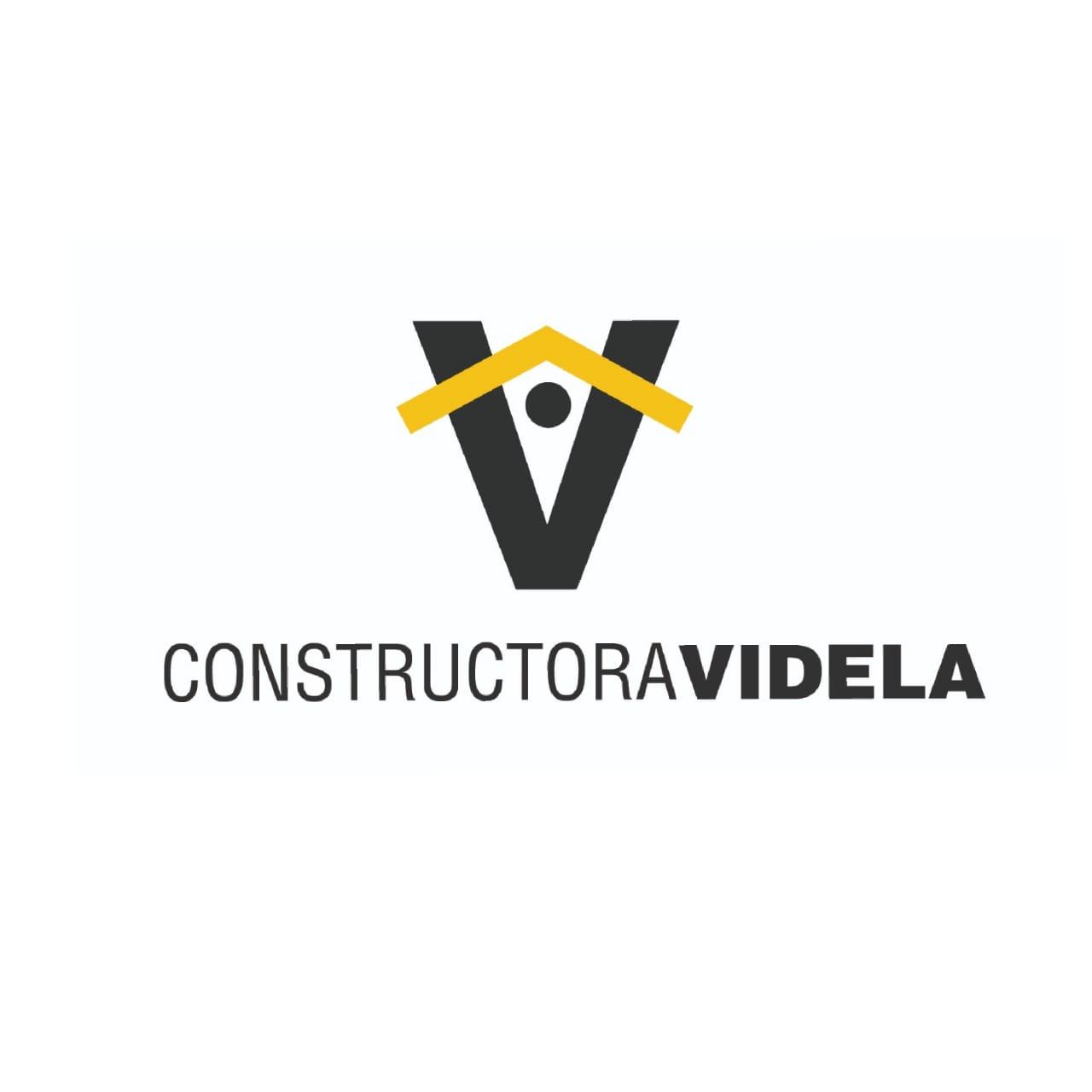 Constructora Videla Spa