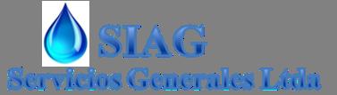 Siag Ltda