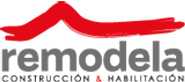 Remodela Construcciones - Rafael Castro