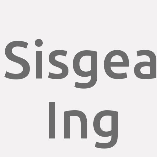 Sisgea Ing.