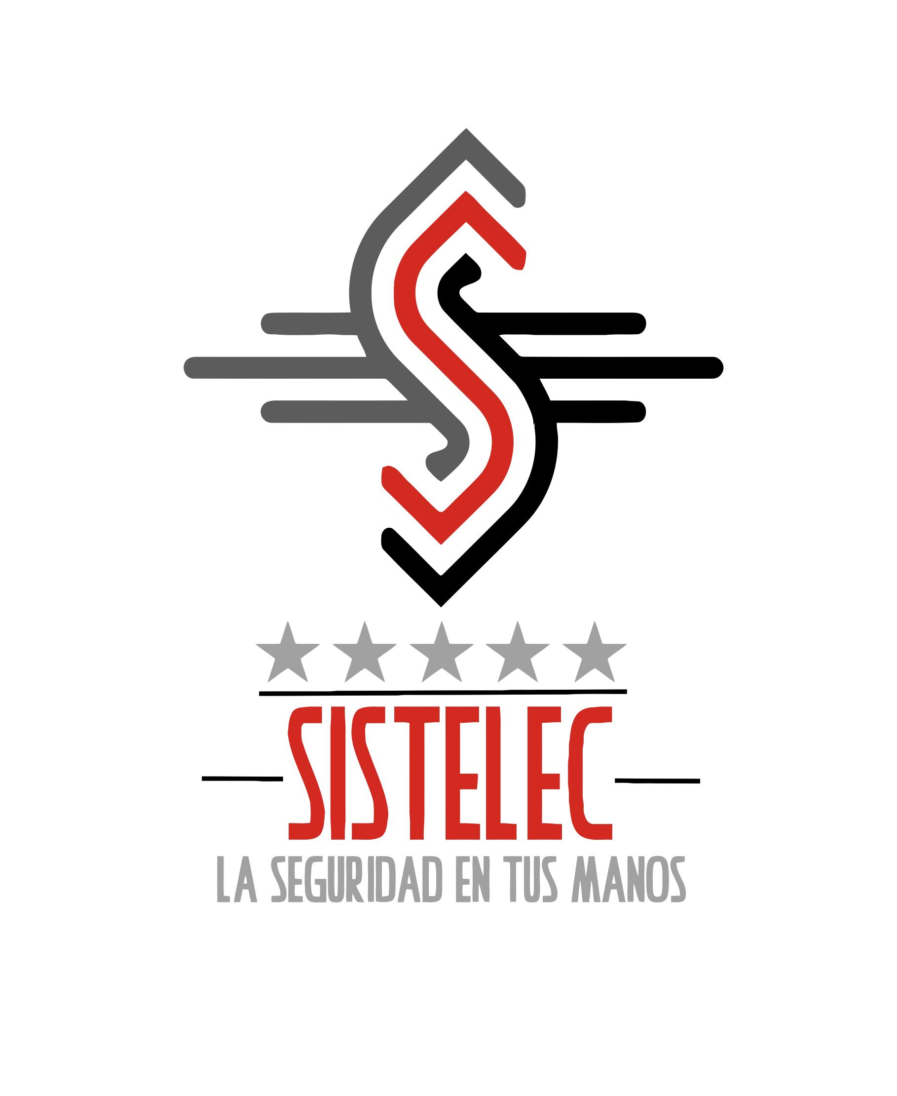 Sistelec