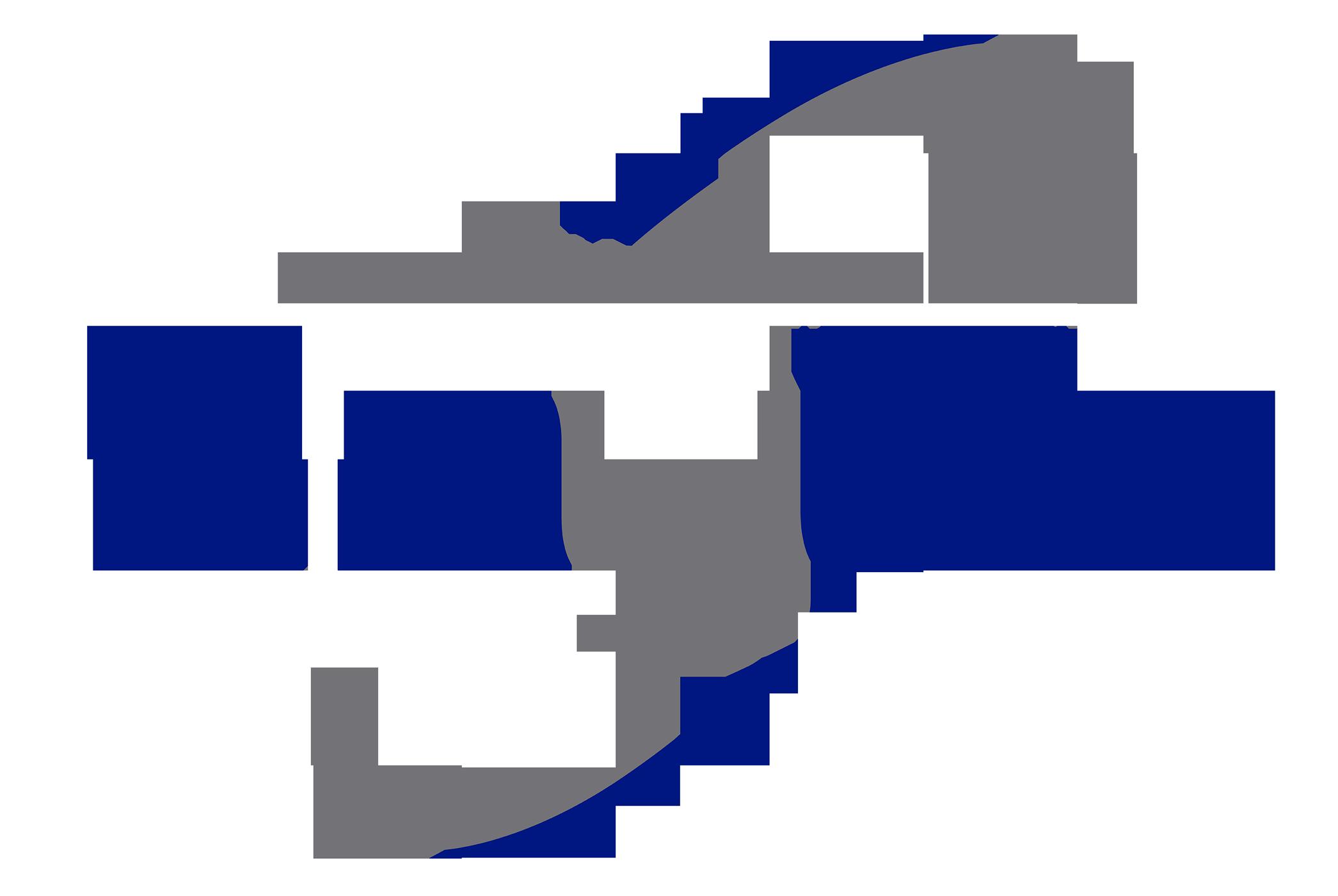 SayGo Constructora e Inmobiliaria
