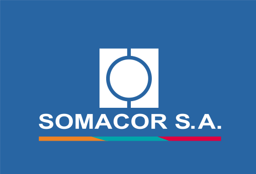 Somacor