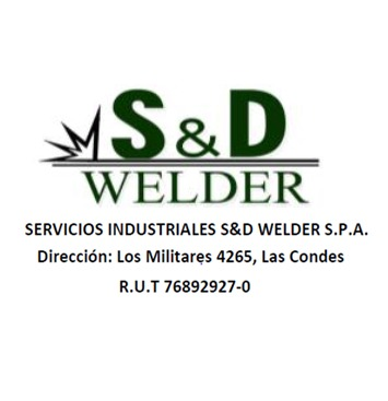 Syd Welder Spa