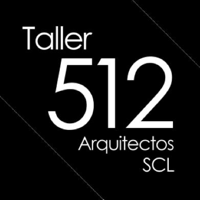 Taller512 Arquitectos