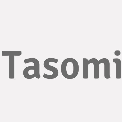 Tasomi