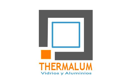 Thermalum