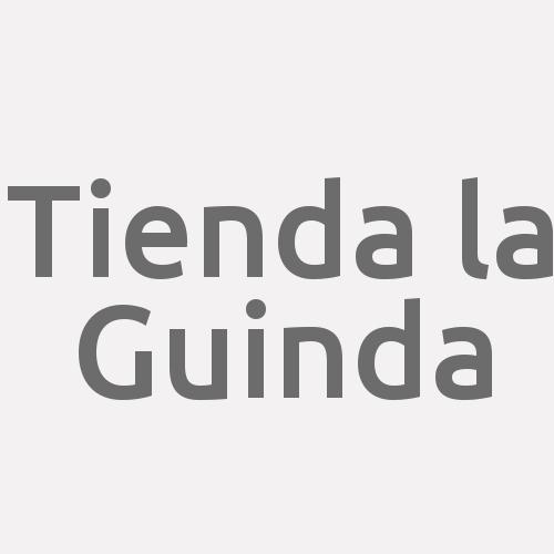 Tienda La Guinda