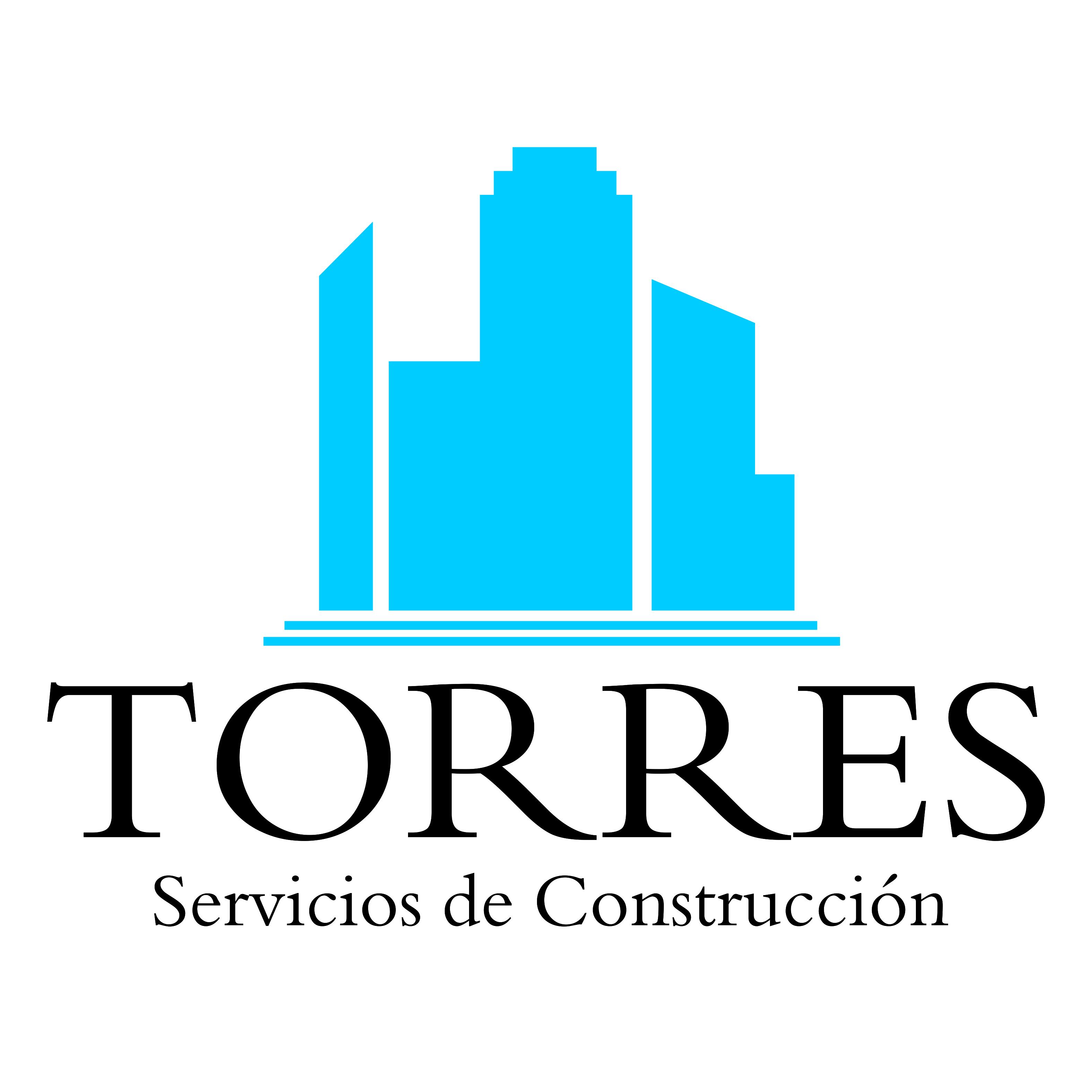 Torres Servicios De Construccion