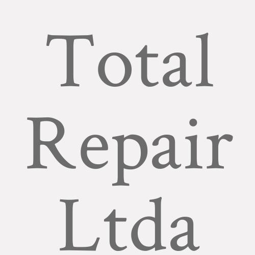 Total Repair Ltda