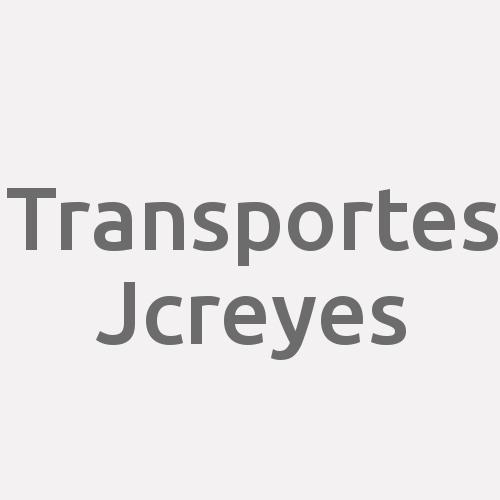 Transportes Jcreyes