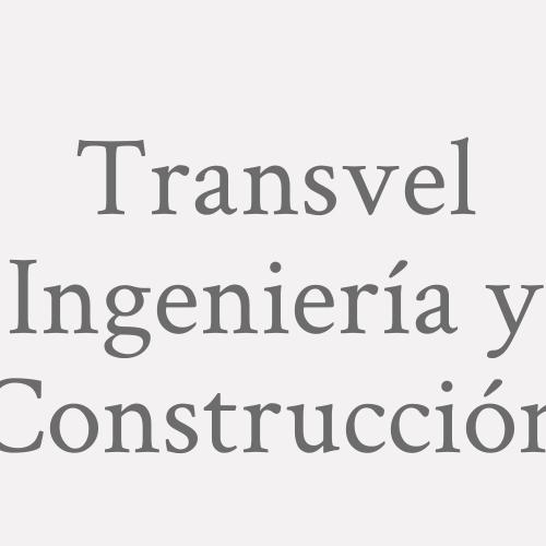 SyA Construcción e Ingeniería