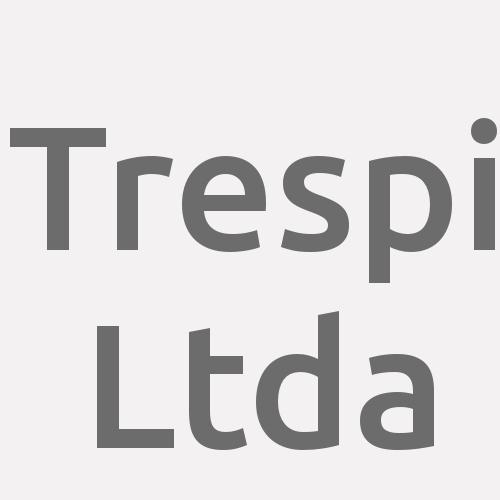 Trespi Ltda