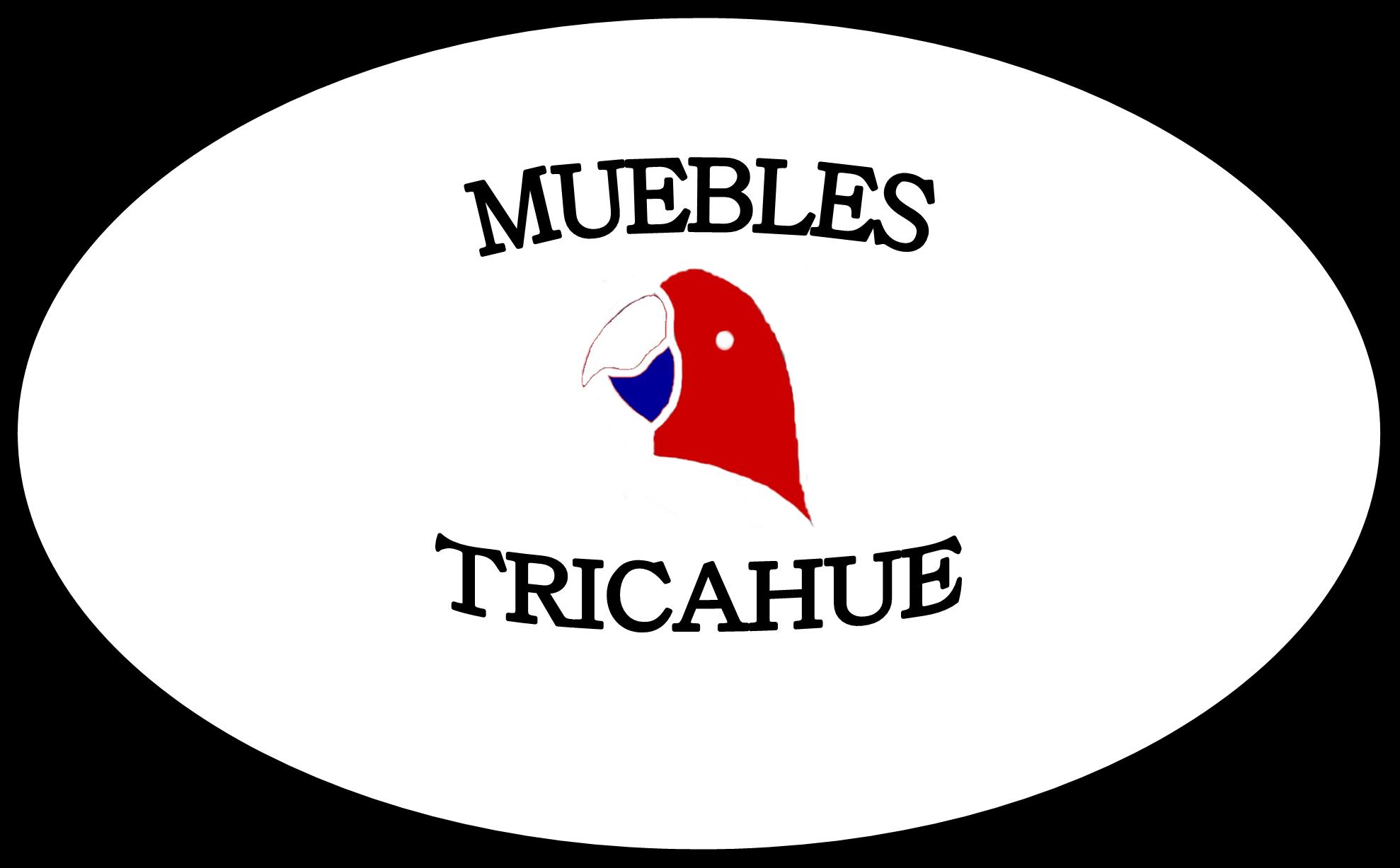 Muebles Tricahue