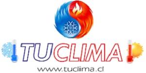 Tu Clima Servicios De Climatización