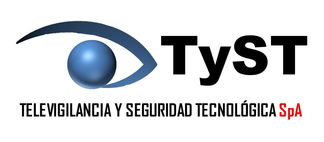 Televigilancia y seguridad tecnológica SPA