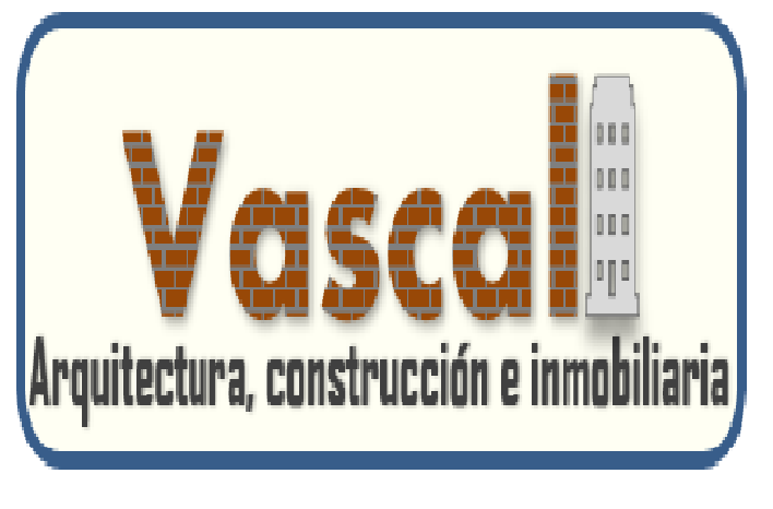 VASCAL SPA