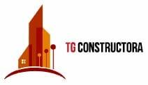 Tg-constructora Spa