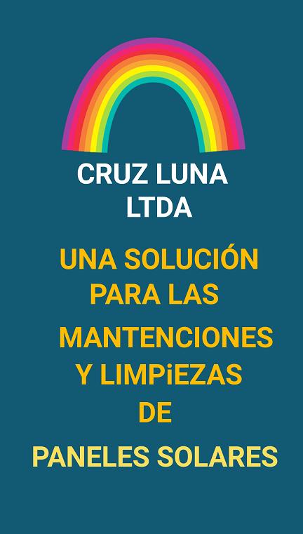 Cruz Luna Ltda.