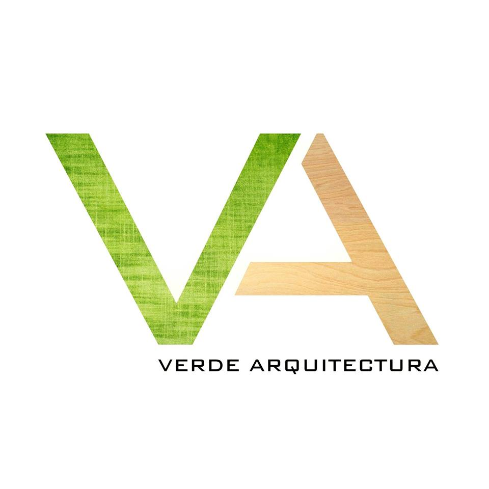 Verdearquitectura