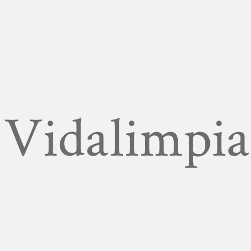 Vidalimpia