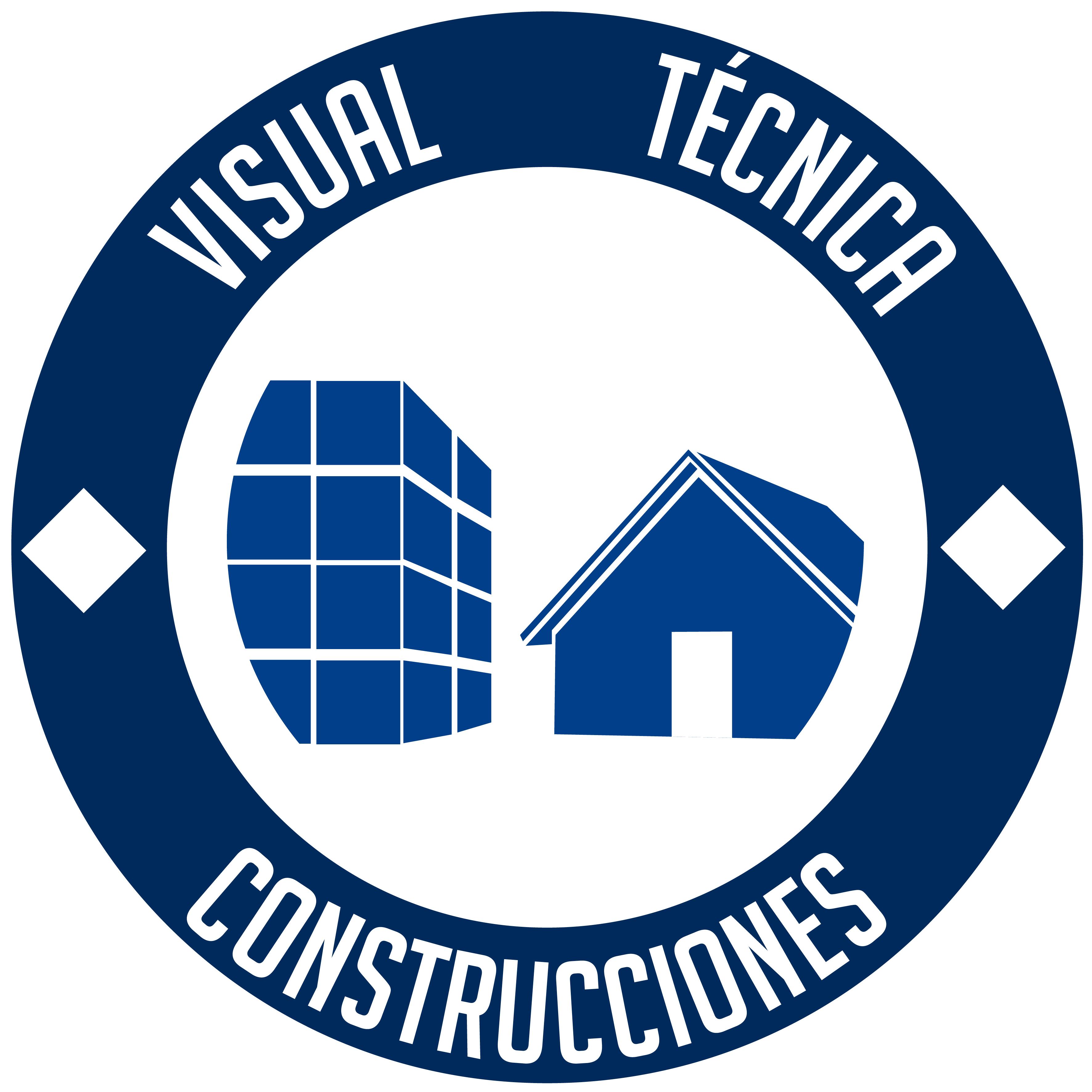 Visual Técnica Construcciones