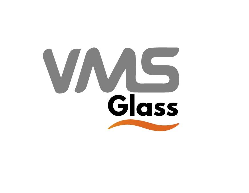 VMS Glass