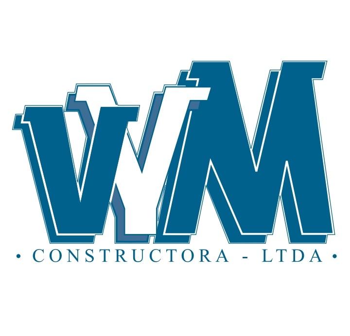 Vym Constructora Limitada
