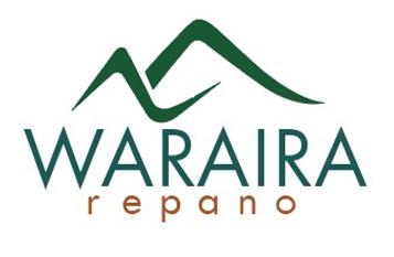 Waraira Repano Spa