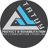 Proyectos y Rehabilitaciones Tatuy