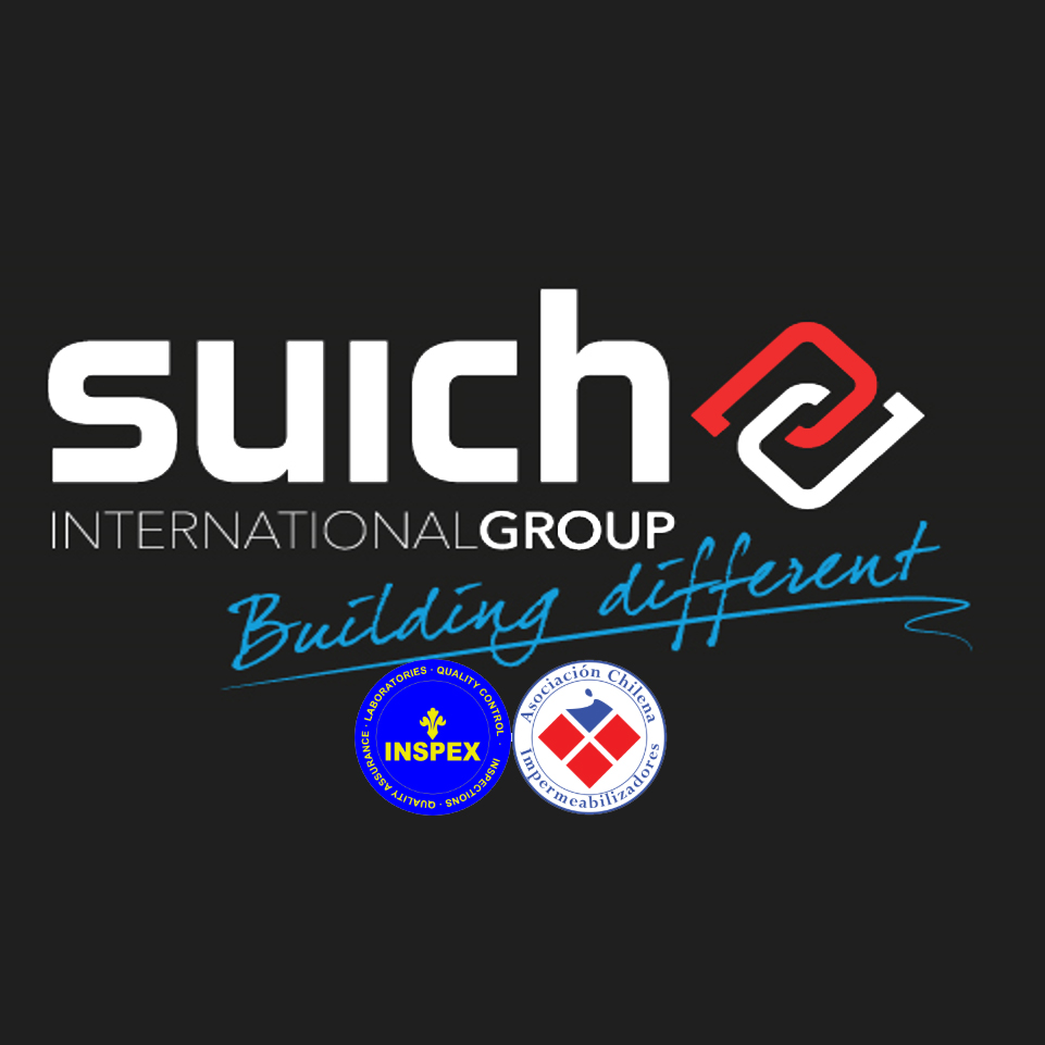 Suich International Group