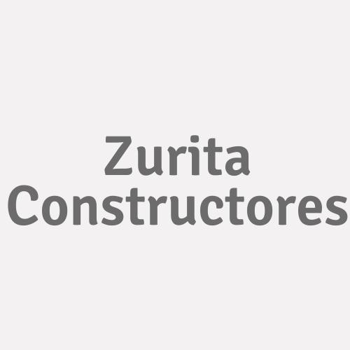 Zurita Constructores