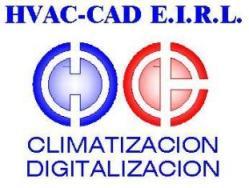 Hvac Cad Eirl