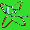 Cvelectronic