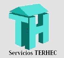 Servicios Therec