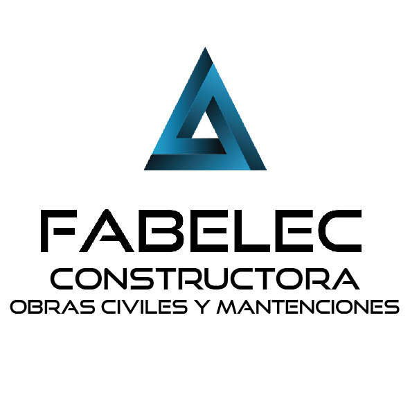 Fabelec Instalaciones