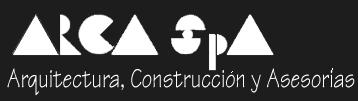 Arquitectura, Construcción Y Asesorías