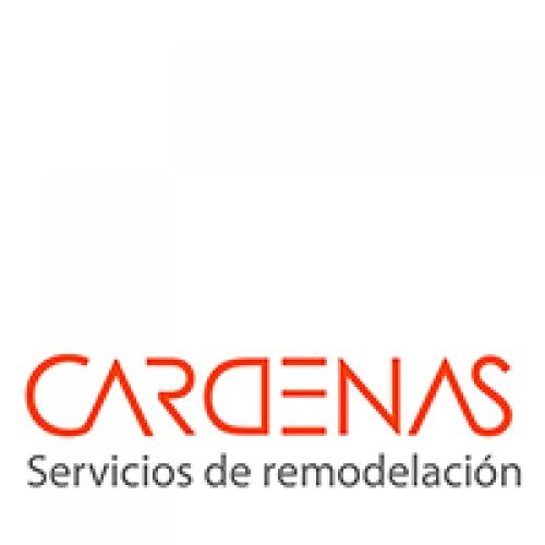 Servicios Cárdenas