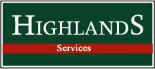 Highlands Services