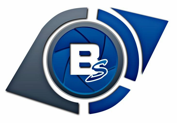 Biosystem 24/7 Obras Y Servicios