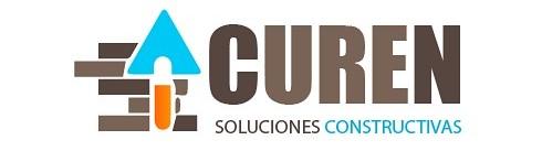 Constructora Curen Spa