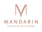 Mandarin estudio